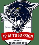 JP AUTO PASSION